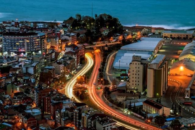 Trabzon'un tarihiyle alakalı bir çok makale, derleme yazı yazıldı.