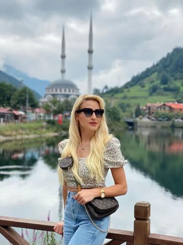 Çay nasıl toplanıyor ve işleniyor?  - Artvin Borçka Karagöl'e gittiğimiz gün hava koşulları çok kötüydü, o yüzden de birazcık zorlandık.