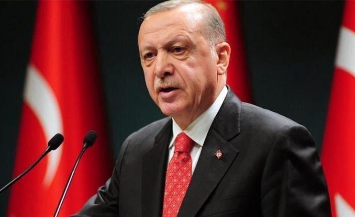 Bloomberg iddiası: 'Türkiye savunma anlaşmasından çıkabilir'