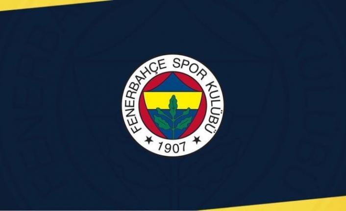 Fenerbahçe'nin kumpas davasında flaş gelişme