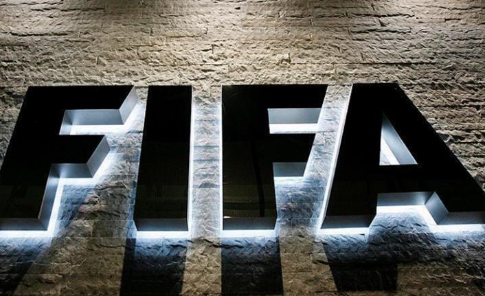 FIFA'dan UEFA ve İngiliz kulüplerinin sosyal medyayı boykot kararına destek