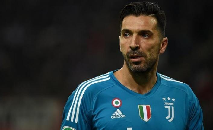 İtalyan basınından flaş iddia: Buffon Türkiye'ye gelebilir