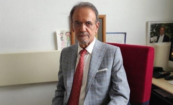 Prof. Dr. Mehmet Ceyhan'dan İstanbul için önemli açıklama