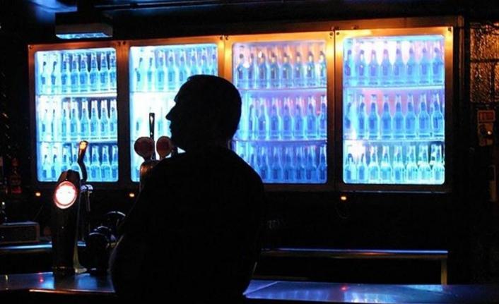 Tekel Bayileri Platformu duyurdu: 17 Mayıs'a kadar alkollü içki satışı olmayacak