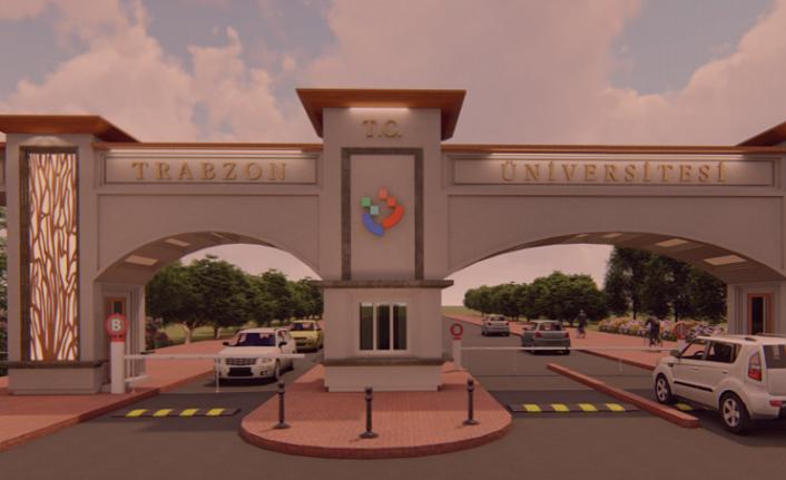 Trabzon Üniversitesi'nden yeni hamle