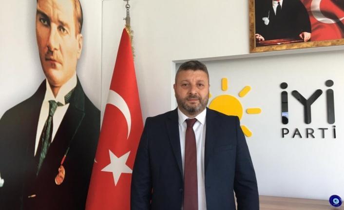Trabzon esnafı 20 yıl  pandeminin izlerini silemez