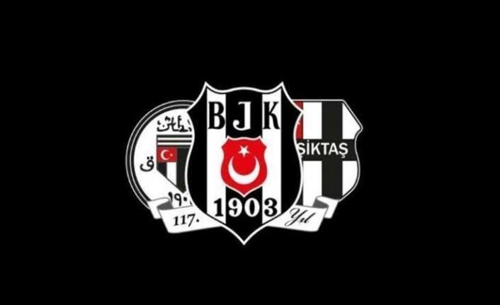 """Beşiktaş'tan """"Şerefimizle oynar, hakkımızla kazanırız!"""" çıkışı"""