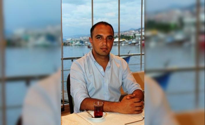 FETÖ operasyonunda gözaltına alınan Akçaabat İlçe Jandarma Komutanı tutuklandı