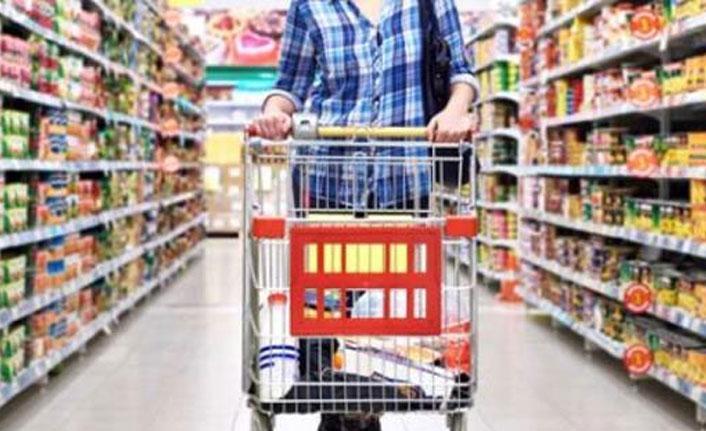 Flaş açıklama! Trabzon'da marketlerde sadece o ürünler satılacak!
