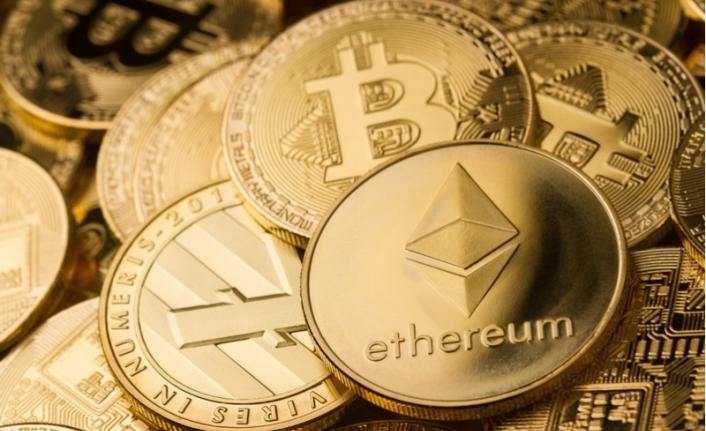 Kripto para piyasasını hareketlendirecek karar!