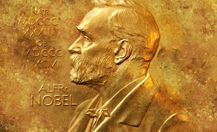 Tarihte bugün: Nobel, muciti olduğu dinamitin patentini aldı