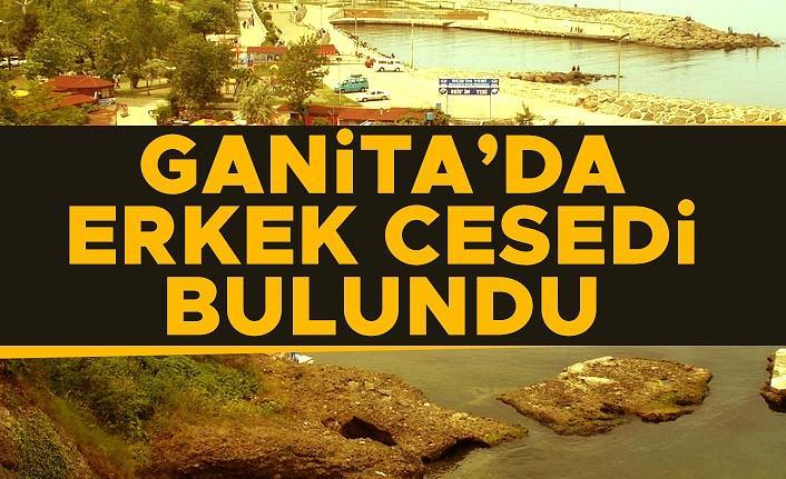 Trabzon'da feci olay! Matematik öğretmeninin cesedi bulundu!