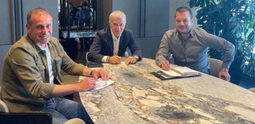 Trabzonspor, Salih'in yerine Alanyaspor'a kimi verecek?