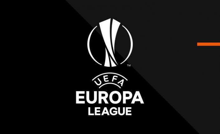 UEFA Avrupa Ligi'nde finalin adı: Manchester United - Villarreal