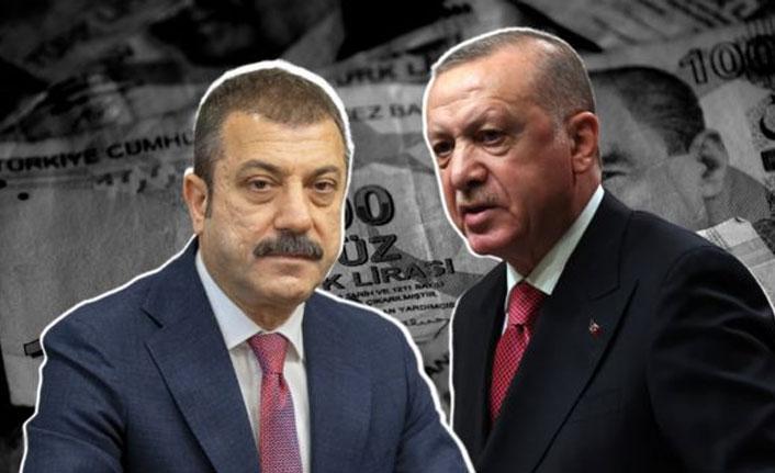 ABD medyasından Kavcıoğlu yorumu! Erdoğan'a direnmesi çok zor!