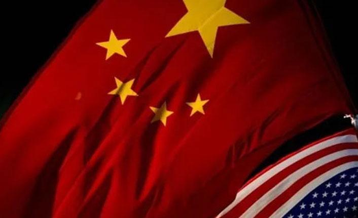 ABD'nin Çin ile rekabetinde dengeleri değiştirecek gelişme!