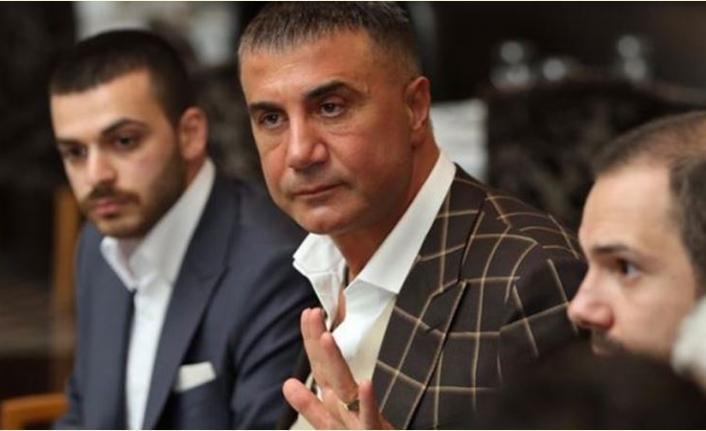 AK Parti'den Sedat Peker açıklaması: Hatalarımız varsa düzeltiriz