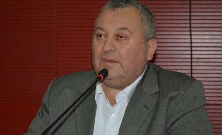 Cemal Enginyurt'tan Cihan Ekşioğlu açıklaması: Benim kardeşim...