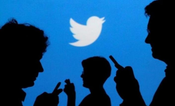 CHP, 'trol ve bot hesaplar' için Meclis araştırması istedi