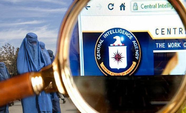 CIA kapı kapı dolaşıyor, kimse onlara izin vermiyor!