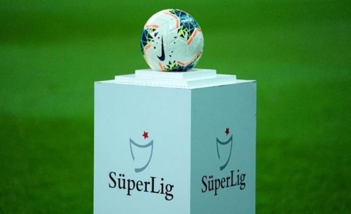 Denizlispor'da Leismann sözleşmesini feshetti