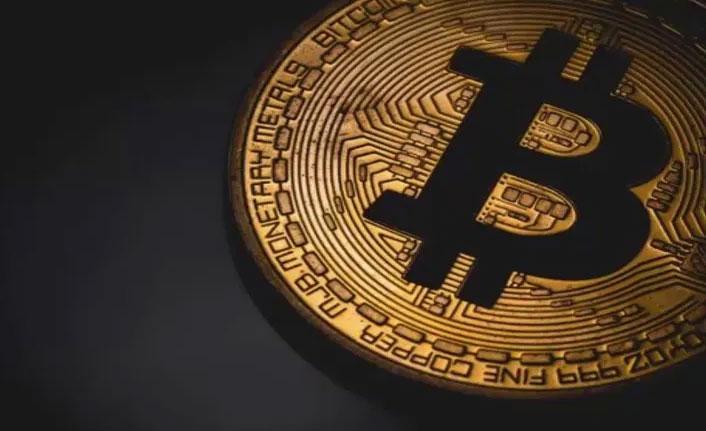 Dünyada bir ilk: Bitcoin'i ulusal para ilan edecekler