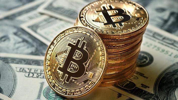 El Salvador Kongresi'nden Bitcoin tasarısına tarihi onay