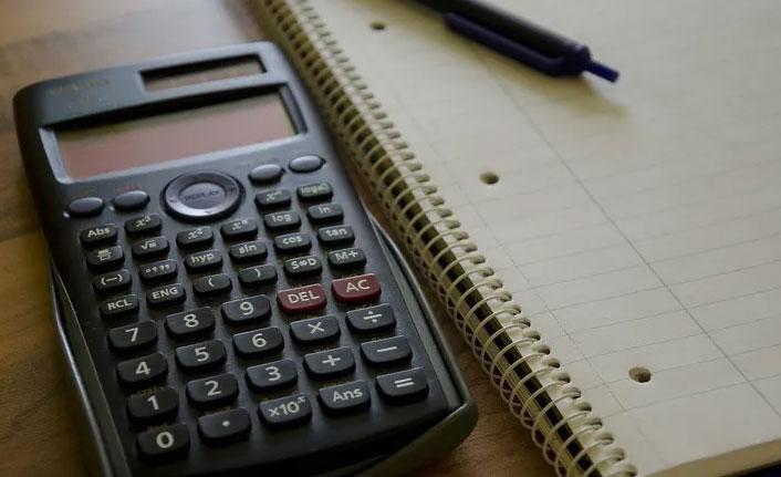 Enflasyon açıklandı, Haziran 2021 kira zam oranı belli oldu