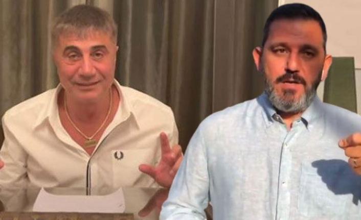 Fatih Portakal, Sedat Peker'in gözden kaçan sözüne dikkat çekti