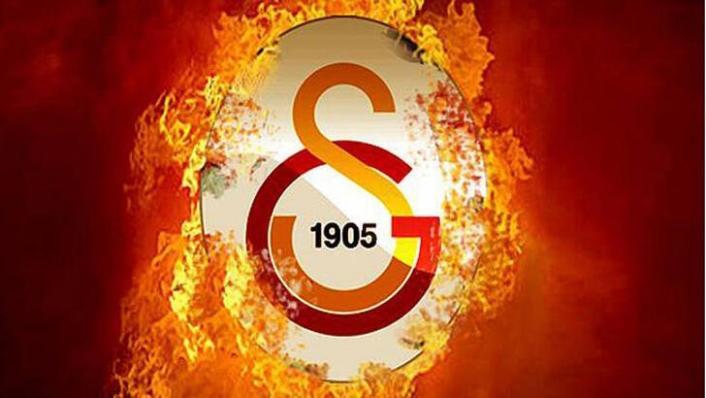 Galatasaray'ın kaç başkan adayı var?