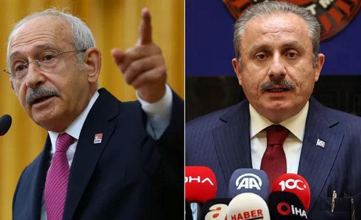 Habertürk yazarı Kübra Par: Kılıçdaroğlu kantarın topuzunu kaçırdı