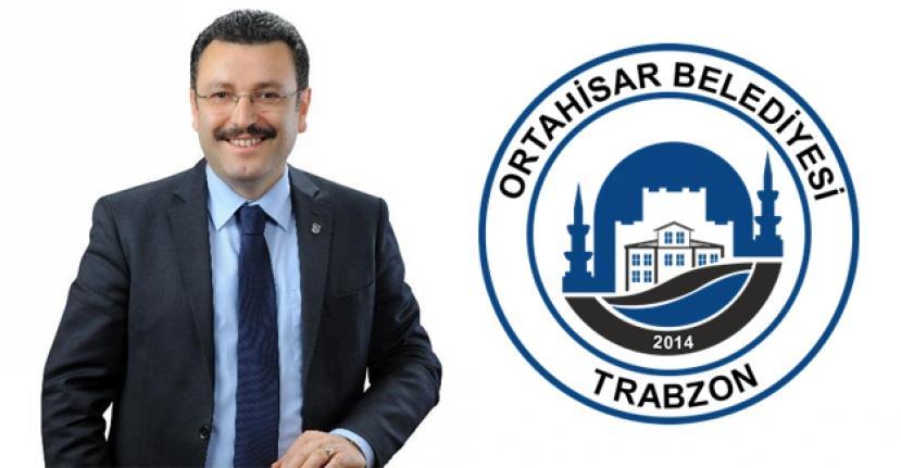 Karadeniz Kulüpler Birliği kurulsun