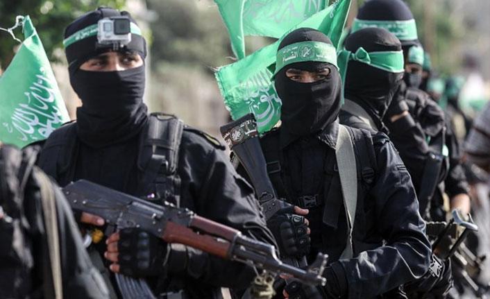 Kassam Tugayları açıkladı! İsrail'e saldırıların devamı gelecek
