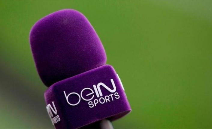Kulüpler Birliği, Katarlı yayıncıyı TFF'ye şikayet etti