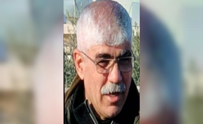 MİT'ten PKK'ya bir ağır darbe daha