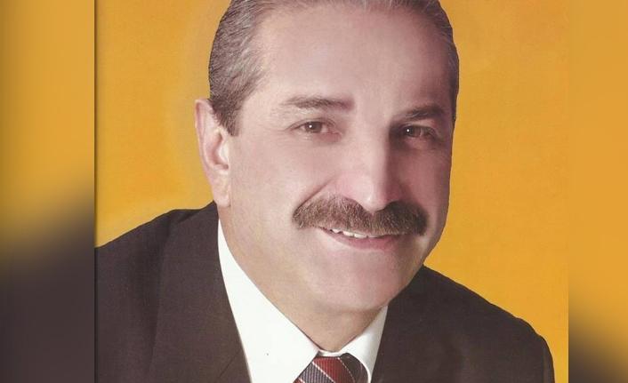 Rize Pazar Belediyesi AK Partili Belediye Meclis Üyesi Mehmet Engin, partisinden istifa etti