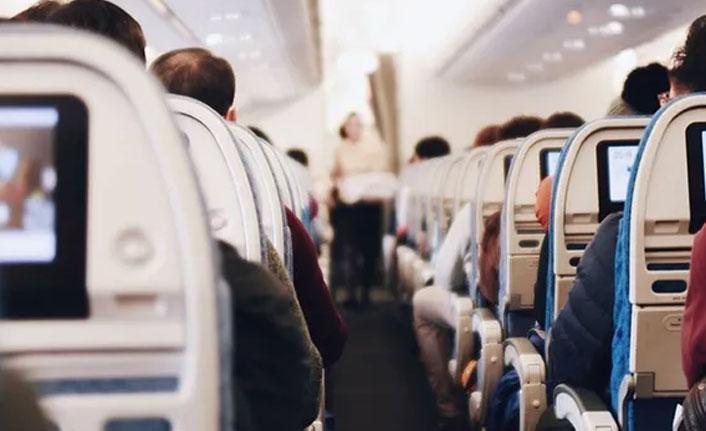 Rusya Dışişleri Bakanlığı'ndan açıklama: Türkiye'ye uçuşlar başlayacak mı?
