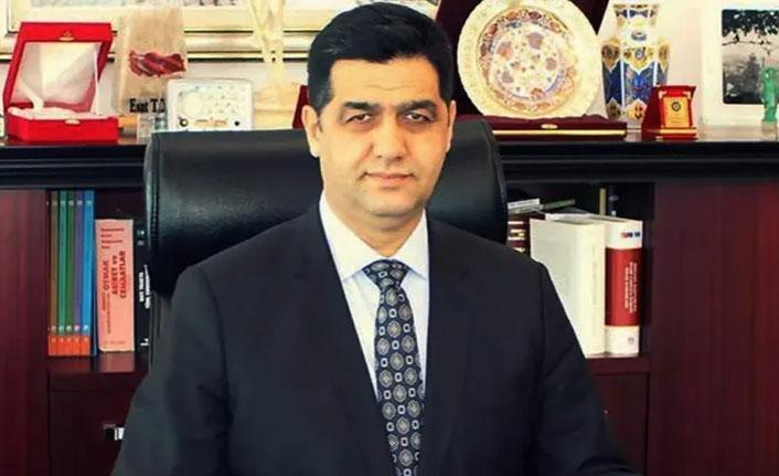 Sedat Peker'in iddiaları sonrası flaş hamle: Başvuru yapıldı