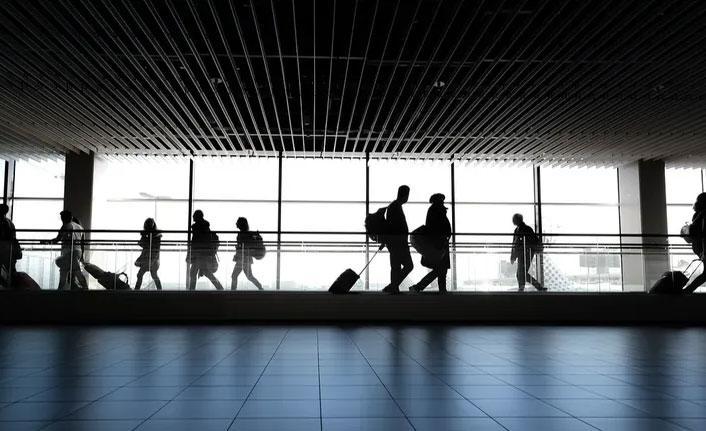 Seyahatlerde yeni dönem 1 Temmuz'da başlıyor