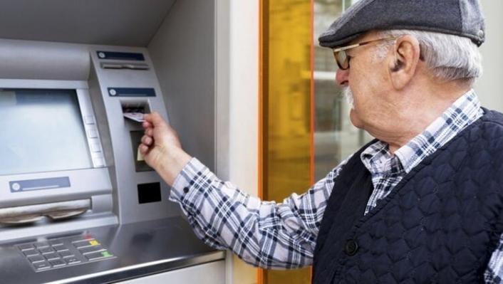 Son dakika: Emekli olmak isteyenlere müjde: Yeni hak geldi!