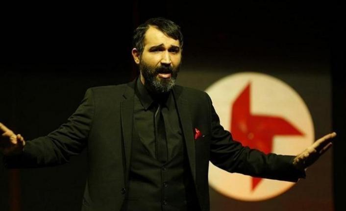 TİP Milletvekili Barış Atay müzik grubu kurdu