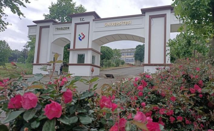 Trabzon Üniversitesi taşınacak iddiası  9 STK'dan ortak bildiri yayınladı
