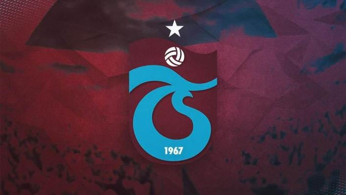 Trabzonspor borçlarının yapılandırmasını tamamladı