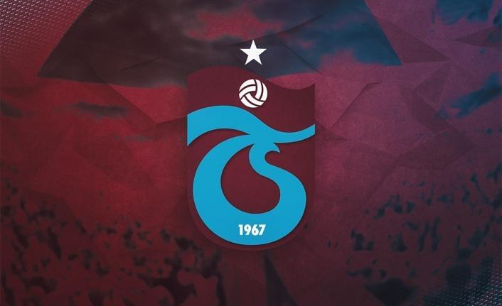 Trabzonspor olağan genel kurul yapacak