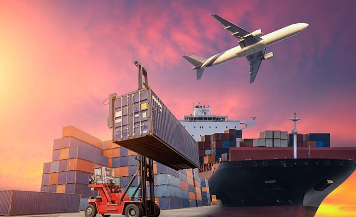 Doğu Karadeniz'den 122 farklı ülkeye ihracat