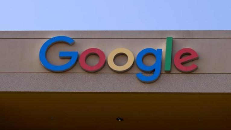 Google'a dava yağdı! Karar Apple'ı da etkileyecek