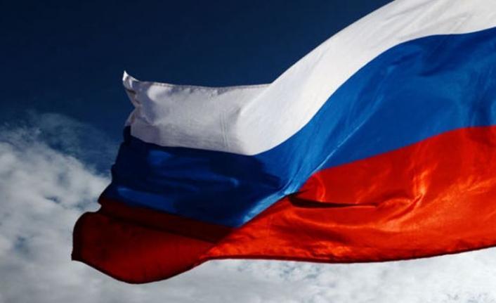 Kremlin'den siber saldırı açıklaması