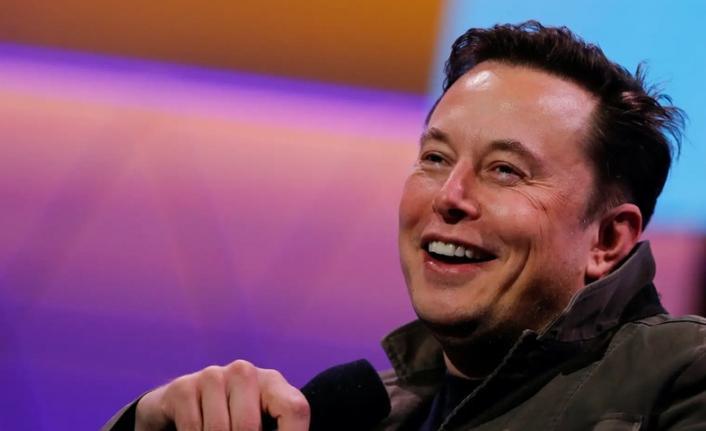 Kripto para yatırımcıları dikkat: Elon Musk'tan Bitcoin açıklaması
