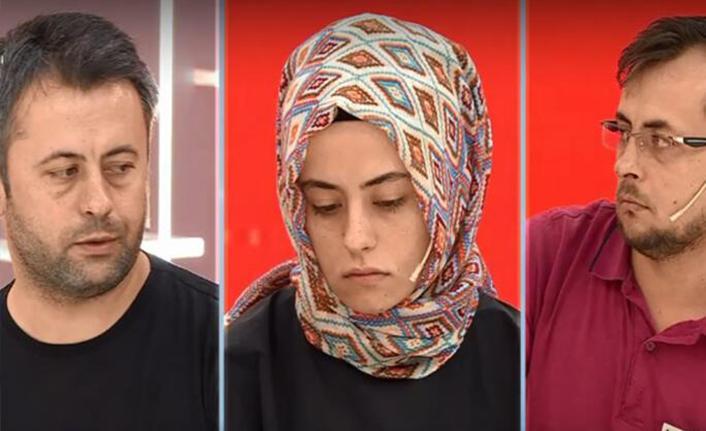 Osman Büyükşen'den anne ve babasının cinayeti ile ilgili açıklama