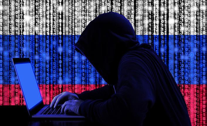 Rusya'dan siber saldırı iddialarına ret